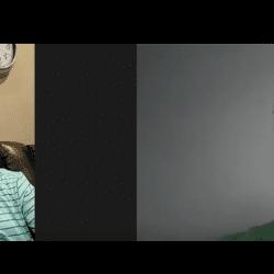 BradlyLarson-EYECentral_interview_thumbnail